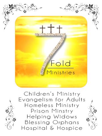 7-Fold-Ministries